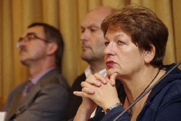 Dr Bożena Nosecka: Sadownicy przestali panikować