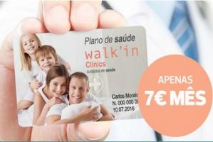 Akcjonariusz Jeronimo Martins chce uruchamiać w Polsce kliniki medyczne