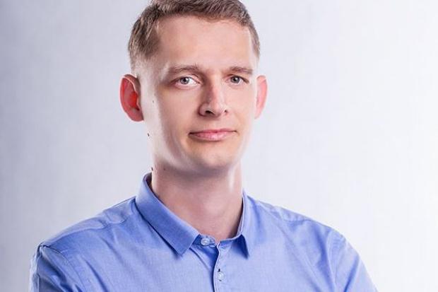 Edpol rozpocznie projekt badawczy nad innowacyjnym produktem