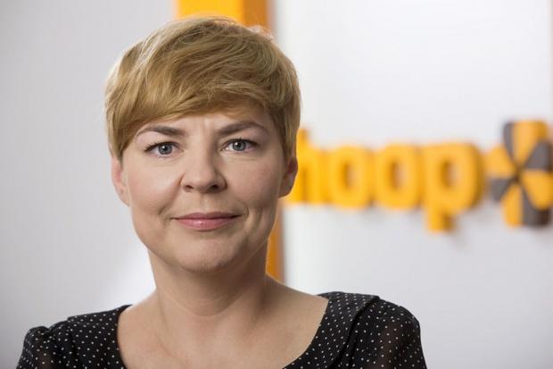 Hoop Polska planuje rozwój na rynku soków świeżych