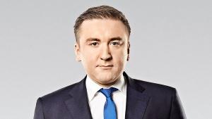 Michał Kędzia, partner Enterprise Investors, prelegentem VIII Forum Rynku Spożywczego i Handlu 2015
