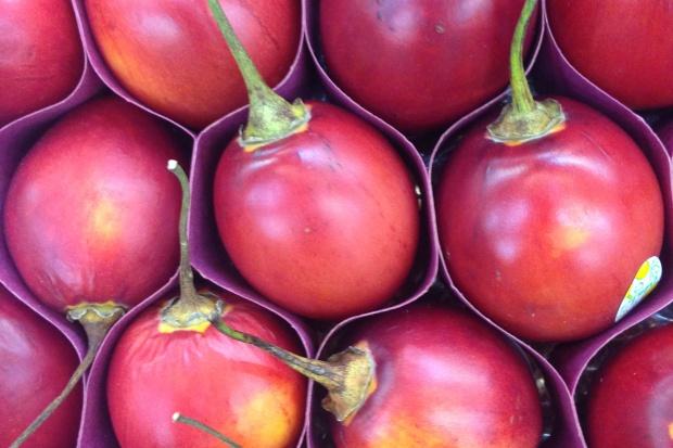 E.Leclerc wprowadza do oferty egzotyczne owoce i warzywa