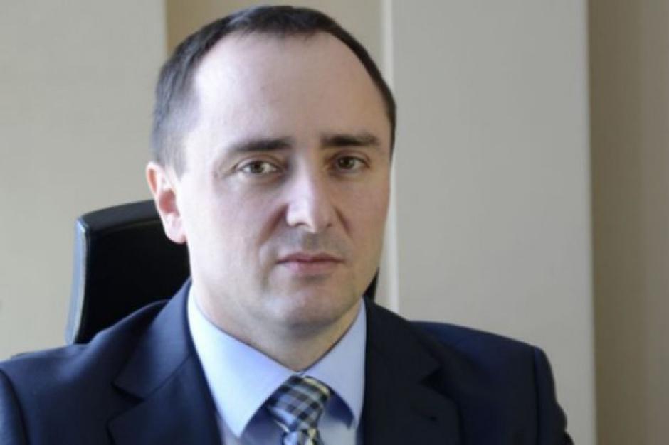 Jurajska chce podwoić udziały rynkowe