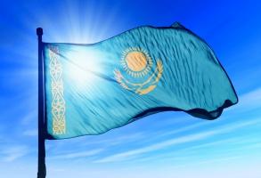 Polskie firmy spożywcze mogą zaistnieć w Kazachstanie
