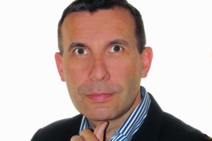 Robert Jankowski, prezes Pamapolu, prelegentem VIII Forum Rynku Spożywczego i Handlu 2015