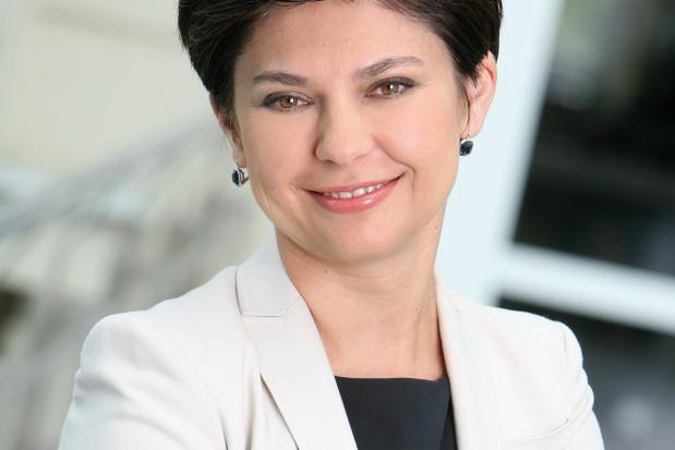 Innowacje mogą wspierać eksport polskiej żywności