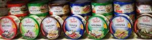 Nowezamknięcie konserw mięsnych Pamapol