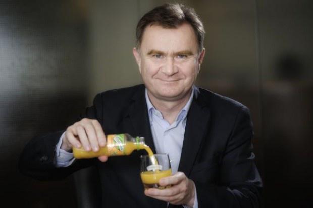 Prezes Maspeksu: Aktywność polskich handlowców nie ma sobie równych