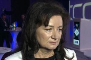 Beata Jankowiak, Dyrektor Zakupów Jeronimo Martins Polska, prelegentem VIII Forum Rynku Spożywczego i Handlu 2015
