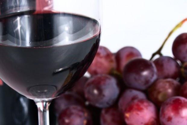 Wochy światowym liderem w produkcji wina