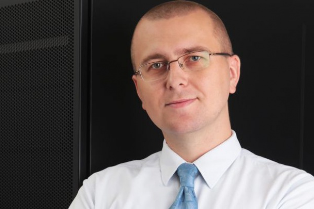 Ekspert BCC: Ochrona danych musi być kompleksowa