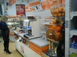 Zdjęcie numer 3 - galeria: Biedronka udoskonala swoje sklepy convenience