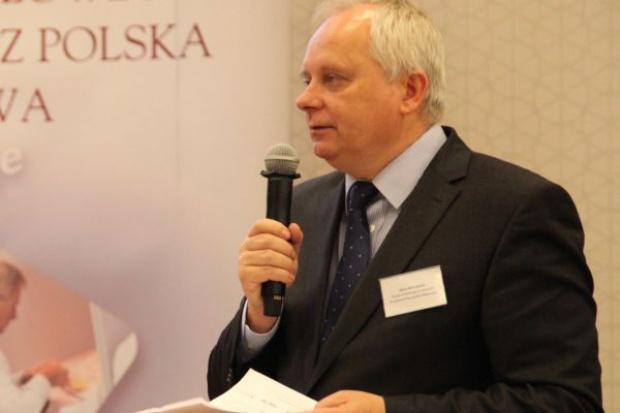 Prezes PZPBM: Wzrost konsumpcji wołowiny to trwały trend