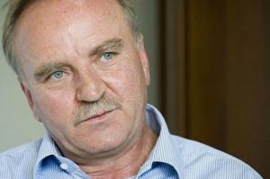 Stanisław Sulima, prezes spółki Eskimos, panelistą VIII Forum Rynku Spożywczego i Handlu