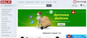 Właściciel grupy Allegro sprzedaje dwie spółki e-commerce z Europy Śr.-Wsch.
