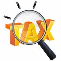PiS: Projektowany ustawa spowoduje opodatkowanie ukrytych marż i opłat