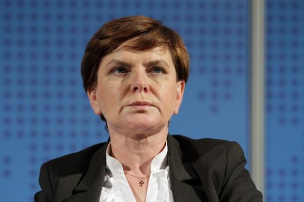 PiS chce zmienić ustawę o akcyzie