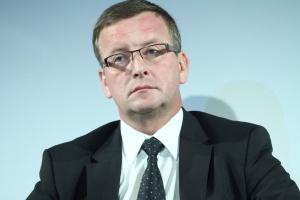 Przedsiębiorcy mogą się starać i wsparcie z planu Junckera