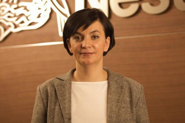 Ekspertka Nestle: Trzeba wypromować błonnik