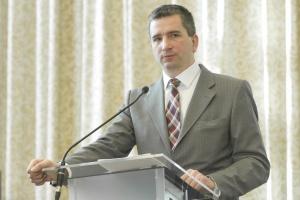 Minister finansów: 8 tys. kwoty wolnej może nas wpędzić w procedurę nadmiernego deficytu