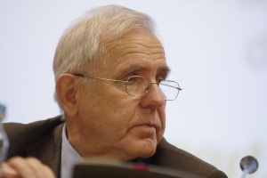 Prof. Pisula: Polska ma najgorszy bilans wodny w Europie