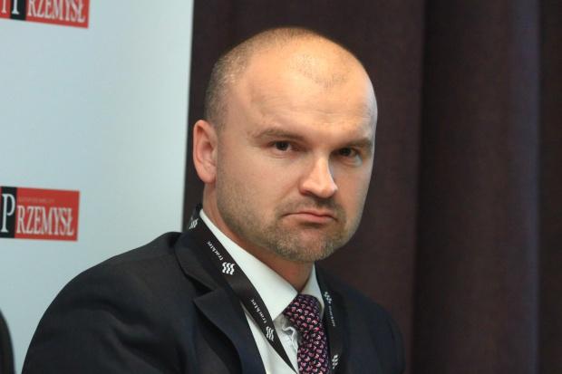 Rafał Brzoska, Integer.pl: stawiam na e-commerce
