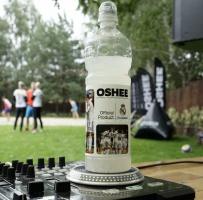 Współwłaściciel Oshee: Chcemy być marką globalną