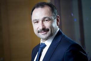 Bogusław Kowalski, prezes GK Graal - obszerny wywiad