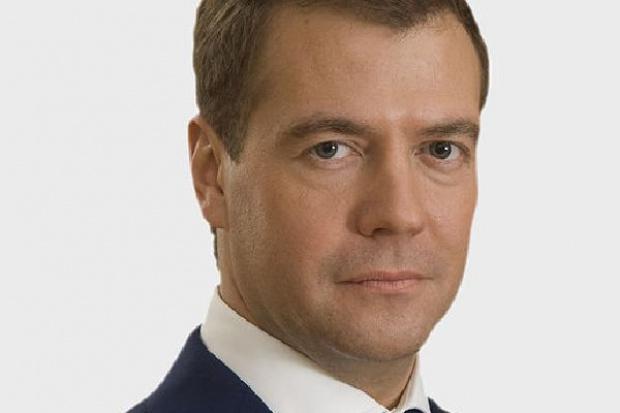 Premier Rosji: Nie można uczestniczyć w dwóch strefach wolnego handlu