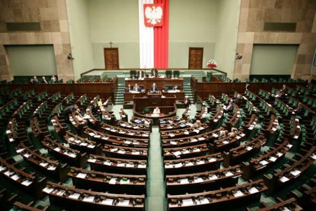 Kobiety zdobyły 27 proc. mandatów do Sejmu