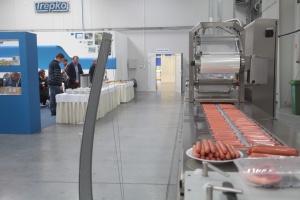 Zdjęcie numer 14 - galeria: Najnowsze rozwiązania dla branży spożywczej na Forum Technologii Pakowania - galeria zdjęć