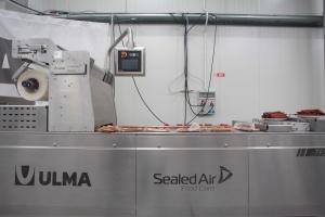 Zdjęcie numer 17 - galeria: Najnowsze rozwiązania dla branży spożywczej na Forum Technologii Pakowania - galeria zdjęć