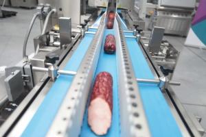 Zdjęcie numer 18 - galeria: Najnowsze rozwiązania dla branży spożywczej na Forum Technologii Pakowania - galeria zdjęć
