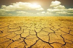 Potrzebne nowe porozumienie klimatyczne, które zastąpi protokół z Kioto