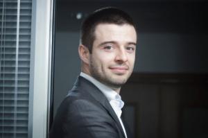 Duży wywiad z Maciejem Włodarczykiem, prezesem Igloteksu