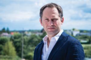 Krzysztof Panek, Browar w Grodzisku Wielkopolskim – pełny wywiad