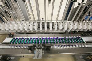 Mondelez: Oferta produktów pakowanych w małe porcje zwiększy się o 25 proc.