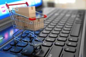 E-commerce wymusza rozbudowÄ™ sieci logistycznych i magazynowych