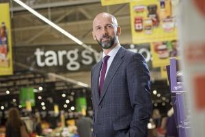 Prezes Carrefour: Deflacja wciąż jest w Polsce mocno odczuwalna