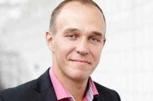 """Prezes ZM Silesia: W przyszłości może rozwinąć się """"żywność syntetyczna"""""""