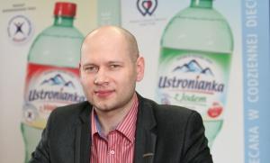 Ustronianka: Polscy konsumenci są coraz bardziej świadomi