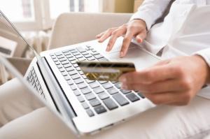 Rynek e-handlu wrośnie o 20 proc.