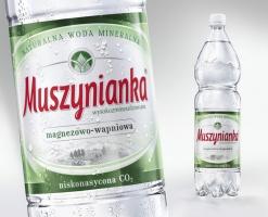 Muszynianka nie może wykorzystać źródła kupionego na Słowacji