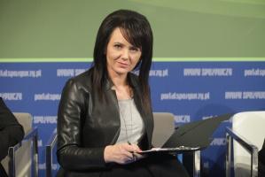 Prezes ZM Olewnik-Bis na FRSiH: Rok 2016 nie napawa optymizmem