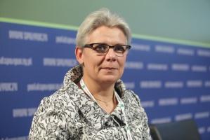 Polski rynek wewnętrzny wyczerpał łatwe metody wzrostu