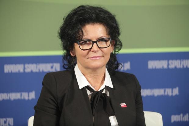 Dyrektor Pini Polonia na FRSiH: Problem embargo i ASF powinien być już zamknięty