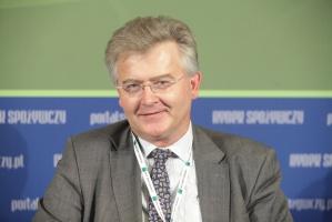 Związek Polskie Mięso na FRSiH: To co dzieje się w branży nie jest złe
