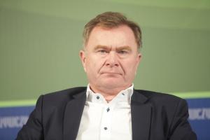Prezes Maspeksu: Branża rolno-spożywcza w Polsce jest niedowartościowana (video)