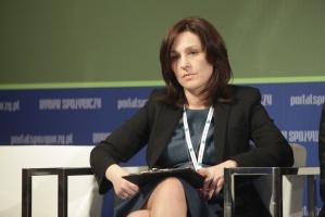 Prezes Indykpol Brand na FRSiH: Zainwestujemy w technologie związane z dobrostanem indyków