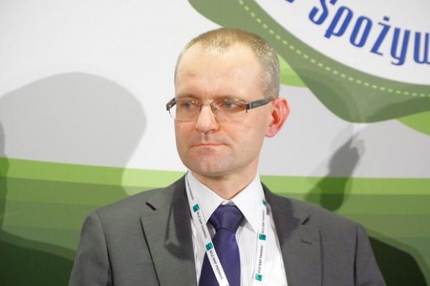 VIII FRSiH: Stabilność zatrudnienia to korzyść dla łańcucha dostaw